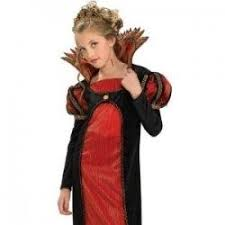 Vampire Halloween Costumes Girls 39 Emily Govers Images Costumes Costume