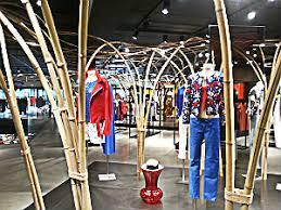 brautkleid mieten berlin brautkleider in berlin kaufen die 3 besten laden boutique mit