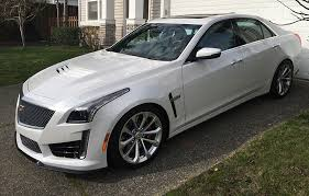 pics of cadillac cts v test driving the 2016 cadillac cts v