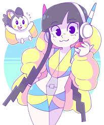 Know Your Meme Pokemon - pokémon image gallery pokémon pokemon photo and anime