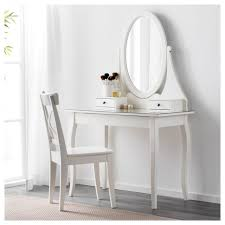 ikea makeup organizer bathroom bathroom makeup organizer perfect bench ikea alex drawer