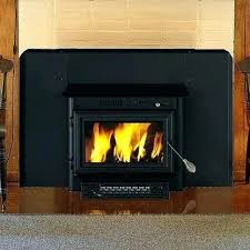 fireplace fan for wood burning fireplace used wood burning fireplace waterprotectors info