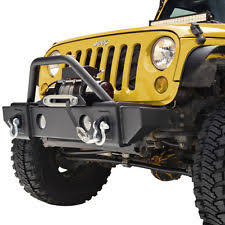 ebay jeep wrangler accessories jeep wrangler unlimited accessories ebay