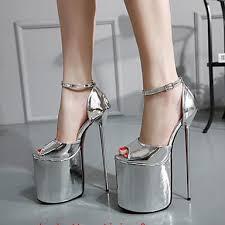 chaussures femme mariage 100 chaussures femme mariage habillé soirée evénement