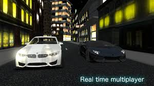 city car driving lamborghini shift city car driving android apps on play