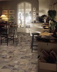 stones u0026 ceramics armstrong laminate floors laminate flooring