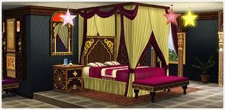 chambre indienne le store chambre inspiration indienne gratuite le 28 décembre