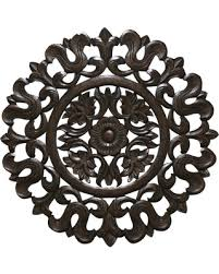 amazing deal on carved wood wall panel decorative wall sculpture