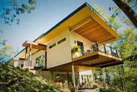 build my house should i use hemp to build my house bebee producer