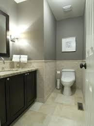 really small bathroom ideas how to decorate a small bathroom justbeingmyself me