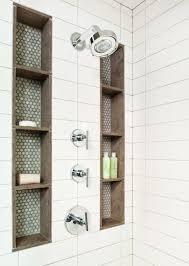 l fter badezimmer 15 tile showers to fashion your rev after badezimmer und mein