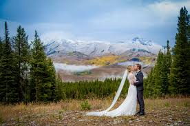 colorado weddings luxe mountain weddings mountain destination weddings elopements
