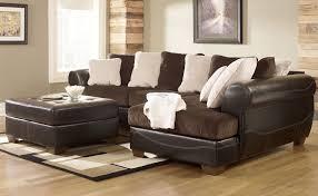 ashley furniture sectional sleeper sofa ansugallery com