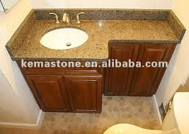 Vanity Countertops With Sink Bathroom Banjo Countertop Bathroom Banjo Countertop Suppliers And