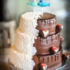 u take the cake 16 photos bakeries vero beach fl phone