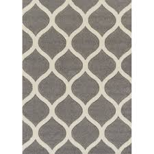 Modern Patterned Rugs Modern Patterned Carpets Blitz