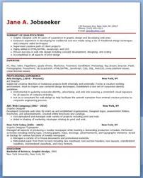 Graphic Designer Resume Samples by Mechanical Engineering Resume Sample Pdf Experienced Creative