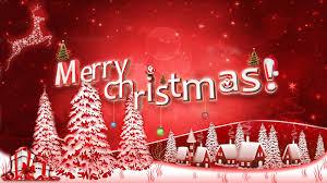 merry christmas imageshd wallpapers free pics