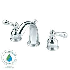 how to repair american standard kitchen faucet american standard kitchen faucet repair inventinganew me