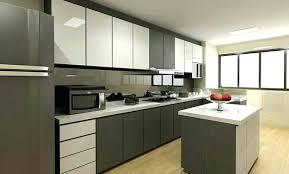 Kitchen Cabinet Carpenter | carpenter kitchen cabinet carpenter made kitchen cabinets ljve me