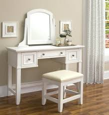 Jewelry Vanity Table Vanity Table Set Ebay White Jewelry Makeup Desk Beach Drawer U2013 Caaglop