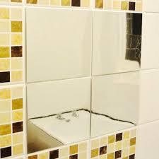 online get cheap bathroom mirror decals aliexpress com alibaba