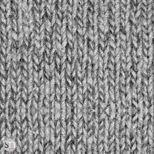 sweater fabric grey knit sweater peel stick texture wallpaper