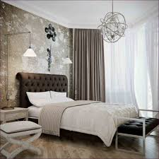 hanging wall lights for bedroom including bedrooms 2017 images
