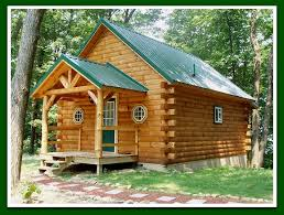 Hocking Hills Cottage Rentals by Maple Lane Cabin Hocking Hills Cabins Ohio Cabins Ohio Log
