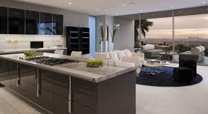 kitchen with 2 islands luxury kitchen islands for sale luxury kitchens with 2 islands 50