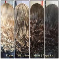 gbb hair extensions hair extensions find or advertise health beauty services