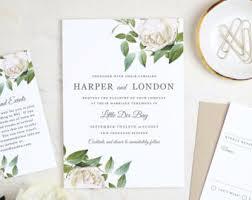 wedding invite template instantly printable wedding invitation templates by swellandgrand