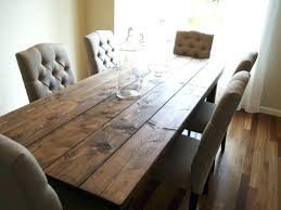 country style table and chairs farmhouse kitchen table sets creative of table and chairs kitchen