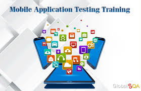 Mobile App Tester Resume Appium Training Appium Tutorial Android Global Sqa