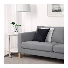 best ikea products karlstad sofa ikea