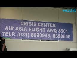 airasia indonesia telp jet resumes
