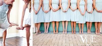 robin egg blue bridesmaid dresses vintage wedding dress archives