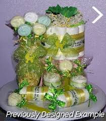 two peas in a pod baby shower decorations table centerpieces shower favors baby shower gifts