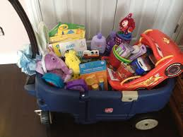 filled easter baskets boys an easter egg hunt and need some ideas here are some