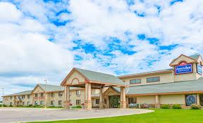 Minnesota travel lodge images Wabasha mn hotels americinn wabasha hotel suites jpg