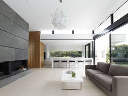 homes with modern interiors modern contemporary interior design ideas