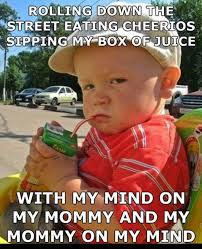 Funny Child Memes - funny child with ice cream meme