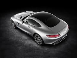mercedes amg cost mercedes amg gt to cost 130 000 in the u s