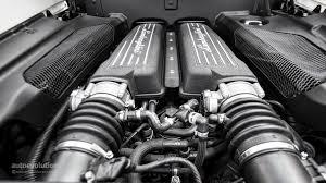 Lamborghini Aventador Engine - lamborghini gallardo lp560 4 review page 4 autoevolution