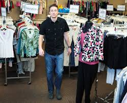 community closet to host fashion show townlively