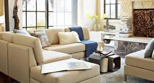 Living Room Furniture Ebay by January 2017 U0027s Archives Leather Corner Sofa Bed Small White
