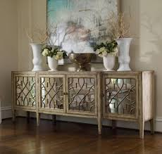 mirror dining room table mirrored dining room table best gallery of tables furniture