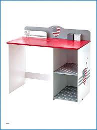 bureau pc portable pc bureau conforama bureau chaise bureau bureau pc portable
