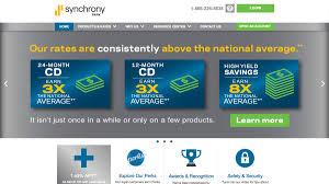 Home Design Retailers 28 Home Design Retailers Synchrony Bank Home Design