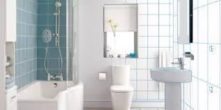 bathroom design tool bathroom designing tools to design a bathroom bellissimainteriors